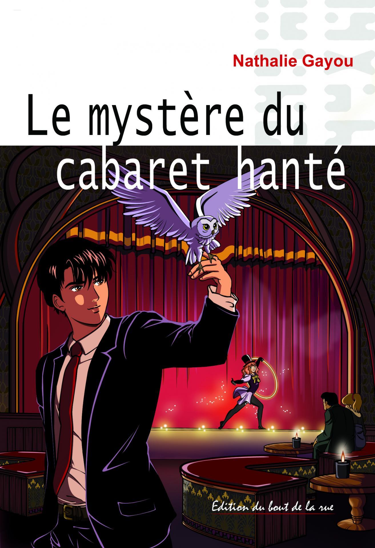 Mystere cabaret 2 ter copie 1